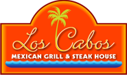 Los Cabos Steak House